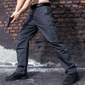 自由兵户外破坏者急速裤子城市特工防刮裤男战术裤作战裤耐磨春夏