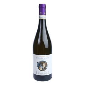 意大利平价香槟,贝拉甜白微起泡葡萄酒,酸甜可口
