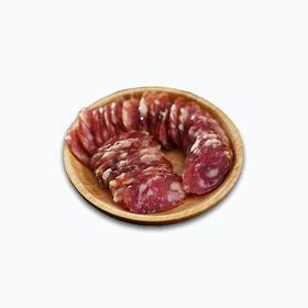百年虞府丨手工香肠300g 做香肠,做的是良心