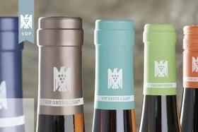 【上海】8月26日 德国VDP葡萄酒名庄联盟认证课程