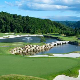 【海外之旅】京都-奈良-大阪高尔夫之旅(5天4晚)