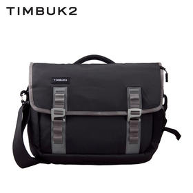 timbuk2美国邮差包单肩电脑信使包男女单肩斜挎包休闲商务单肩包