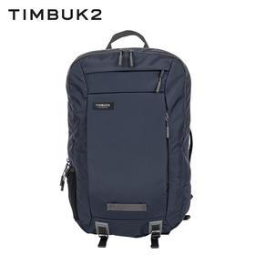 TIMBUK2男女包电脑包双肩包时尚休闲简约户外旅行背包商务学生包