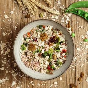 【袋鼠王】轻断食套餐|健康方便|帮你找回健康生活