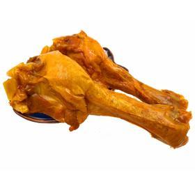 金厨娘盐焗鸭腿42g