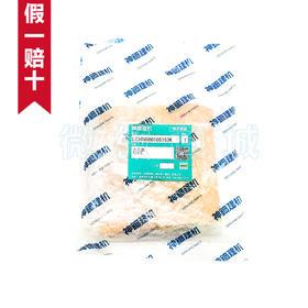行走马达九孔盘SK75-8