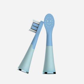 美看Mcomb U1儿童电动牙刷头 T3