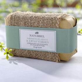 【限量】Castelbel葡萄牙进口手工皂 | 欧洲顶级香氛皂