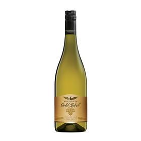 纷赋金标夏多内 澳大利亚,阿德莱德 Wolf Blass Gold Label Chardonnay, Australia Adelaide
