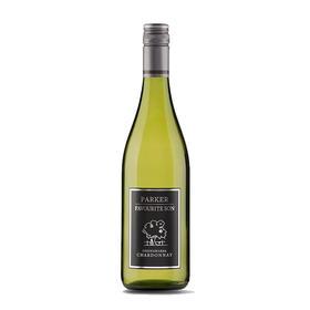 帕克庄园库纳瓦拉爱子霞多丽,澳大利亚 南澳 Parker Favourite Son Chardonnay,Australia