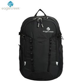 美国eaglecreek Universal Traveler户外休闲旅行双肩包17寸电脑背包学生书包