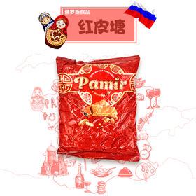 俄罗斯进口红皮塘500g(满洲里互贸区直发)