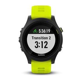 Garmin佳明Forerunner935游泳跑步光电铁三运动手表