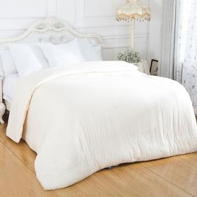 五斤长绒棉被子冬被全棉宿舍垫被棉絮棉胎单人被褥被芯春秋被