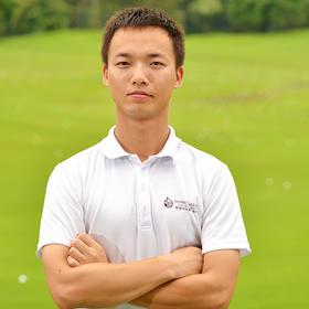 教练高尔夫课程套餐