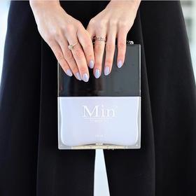 Min Bag 指甲油造型链条手拿包|6 款(加拿大)