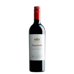 拉博丝特精选赤霞珠红葡萄酒