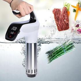 CYGJT009低温慢煮机 最新版欧洲低温慢煮机