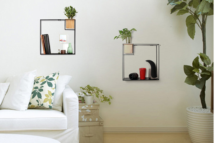 Umbra Cubist Wandrek : Umbra cubist full size of cubist shelf wandplank umbra display