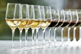 【北京】9月2日 知味盲品系列课3:区域典型白葡萄品种
