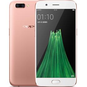 OPPO R11t 4GB+64GB 智能手机