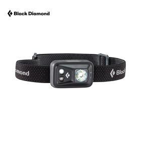 BD/黑钻 BlackDiamond Spot Headlamp头灯620621越野跑户外照明