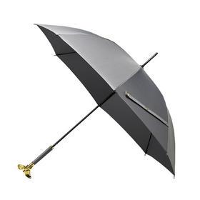 稀奇艺术匠人系列不伞纯手工防雨防晒伞搭配精美礼物包装