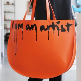 艺术家包包 H-2048
