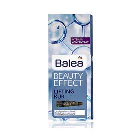 德国芭乐雅BALEA Beauty Effect 玻尿酸浓缩精华液抗皱美容棒 10ml