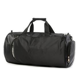 大容量手提包健身包旅行包