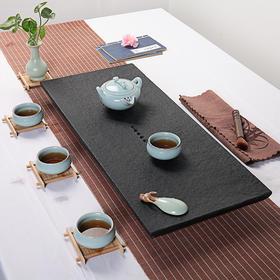 陶瓷/乌金石 茶具套餐