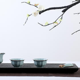 德化陶瓷制品 茶宠