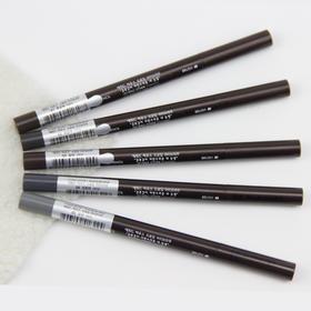 韩国 爱丽小屋 ETUDE HOUSE  素描造型眉笔 自动旋转眉笔带刷