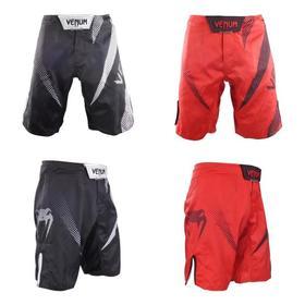VENUM 格斗短裤