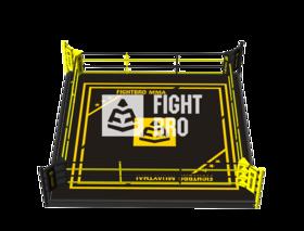 FIGHTBRO专业版落地擂台 RL系列