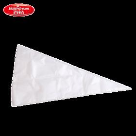 百钻裱花袋 家用一次性蛋糕奶油挤花袋 曲奇裱花嘴袋烘焙工具