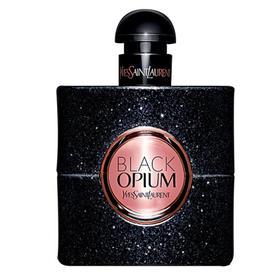 YSL/圣罗兰Black Opium 黑鸦片女士香水90ml