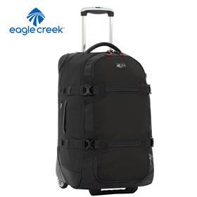 【秒杀产品】美国Eagle Creek 探索3系类黑色拉杆箱(76cm)[EC-20291010]