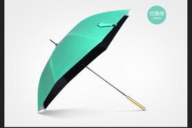 Slim长伞