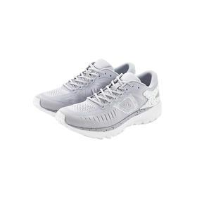 Asics制造商 透气缓震微翘酷跑鞋 3色可选 舒适回弹 跑步爱好者的首选
