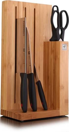 TWIN Point 刀具六件套