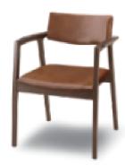 WAL LIFE WC-102/103 餐桌椅