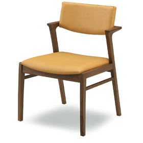 WAL LIFE WT-002/003 餐桌椅