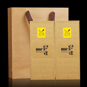 【苏喜玉出品】蜜兰香凤凰单枞茶