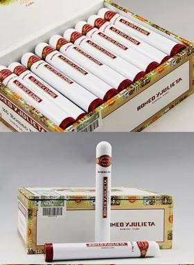 品质雪茄--威利7号   38/支