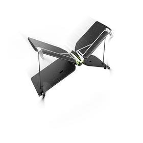 【X翼遥控无人机】法国Parrot Swing速影无人机