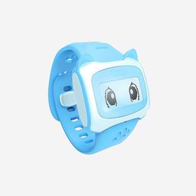 搜狗糖猫E1儿童电话手表gps定位 智能学生儿童男女孩防水手机通话