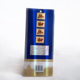 泸州老窖金牌雅醇 畅销低价产品 怎么喝都划算