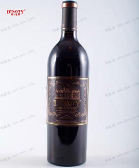 王朝传奇干红葡萄酒 超市热卖赚钱红酒
