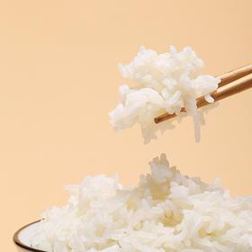 【稻花香2号大米】珍稀国家级大米,营养丰富,吃出踏实满足感